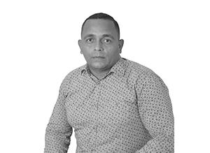 Orlando Franco Duarte