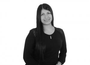 Geraldine Mazo Castaño