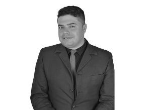 Alejandro Sanabria Páez